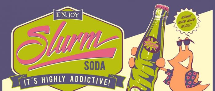 How to Make Slurm