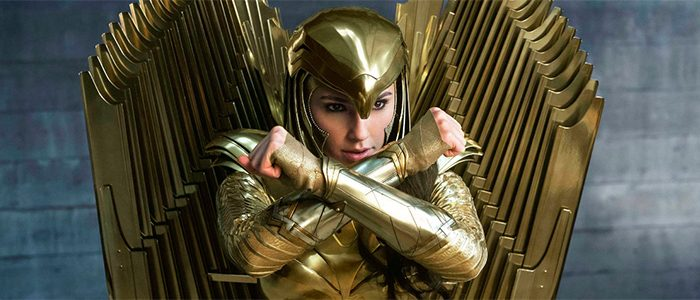 'Cleopatra' Will Reunite Gal Gadot and 'Wonder Woman' Director Patty Jenkins at Paramount Pictures
