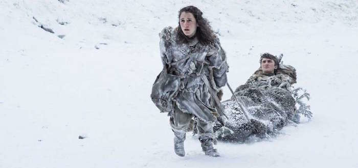 game of thrones dragonstone review 1