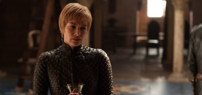 game of thrones dragonstone review 5