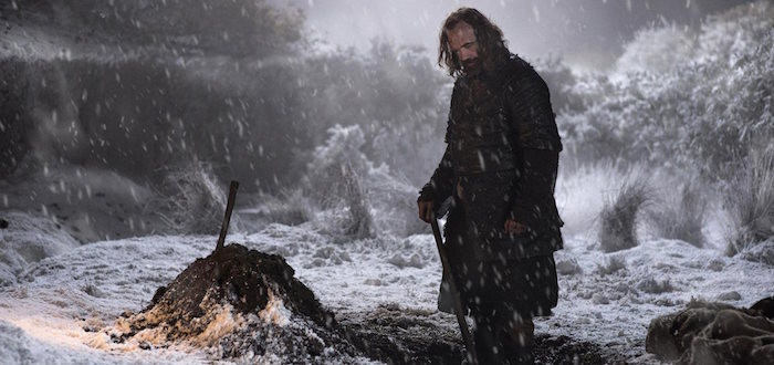game of thrones dragonstone review 9