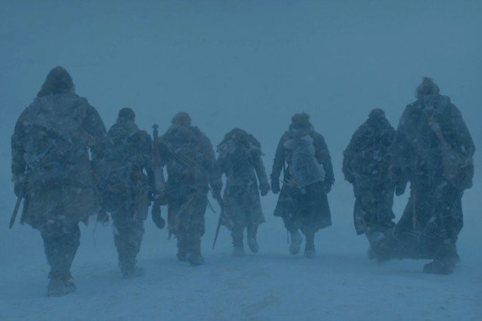game of thrones eastwatch review 3