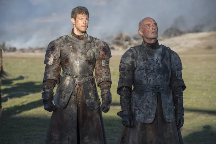 game of thrones eastwatch review 4