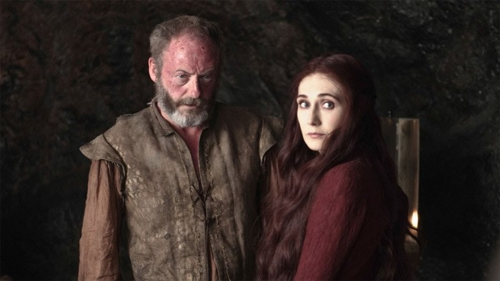 game of thrones season 6 questions 5