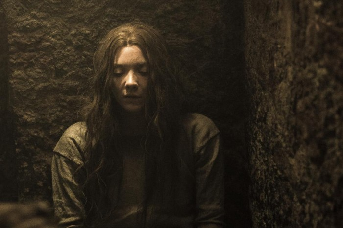game of thrones season premiere Margaery