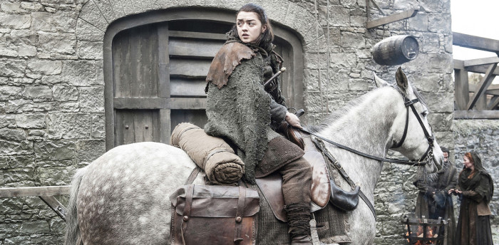 game of thrones stormborn review 4