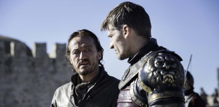 game of thrones the dragon and the wolf 5