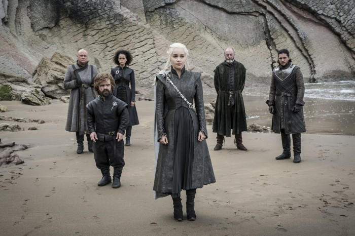 game of thrones the spoils of war 2