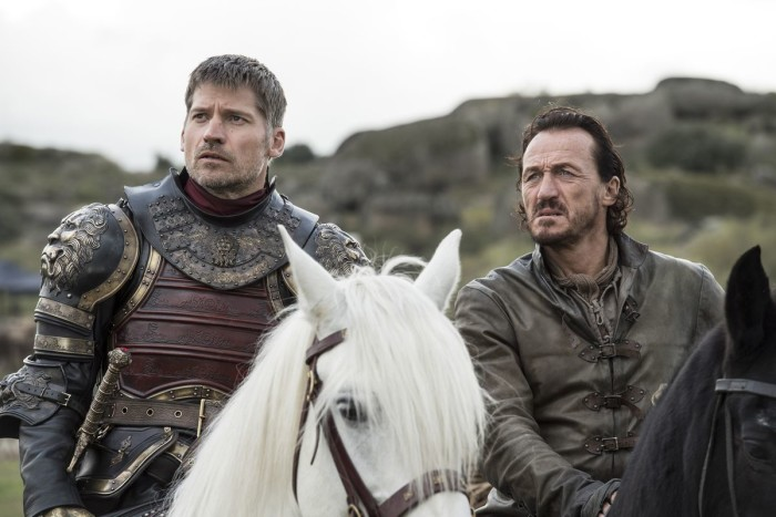 game of thrones the spoils of war 3