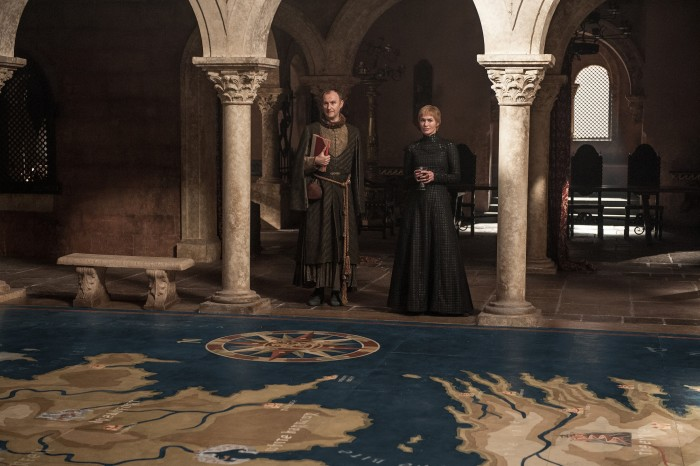 game of thrones the spoils of war 4