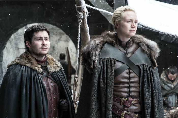 game of thrones the spoils of war 5
