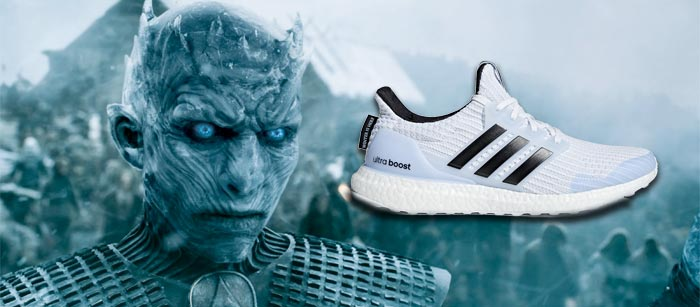 adidas game of thrones limited