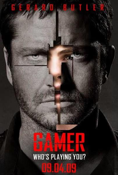 http://www.slashfilm.com/wp/wp-content/images/gamer.jpg