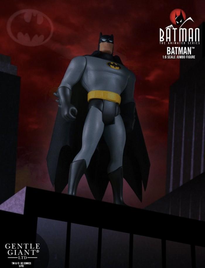 gentlegiant-batman-animated-figure