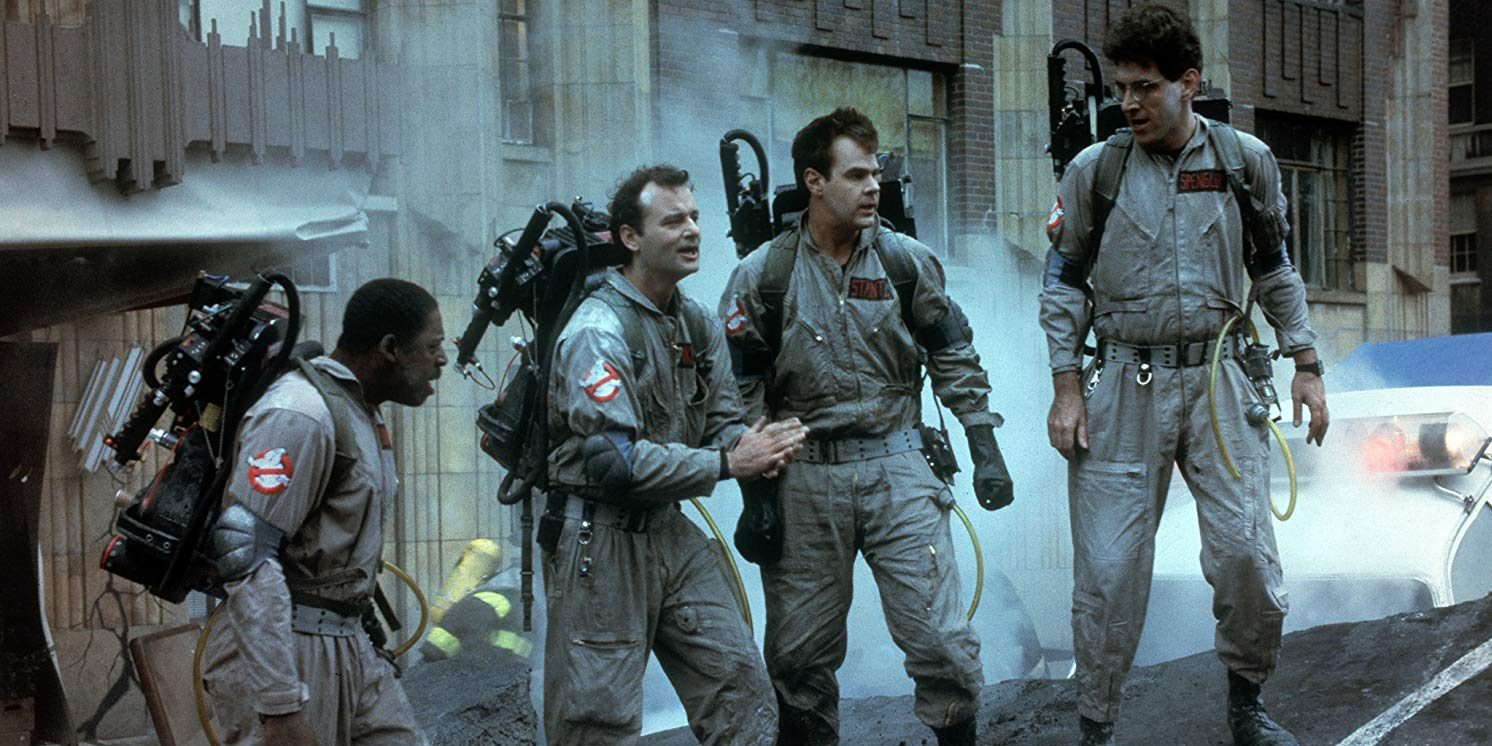 https://www.slashfilm.com/wp/wp-content/images/ghostbusters-7-e1560042833741.jpg