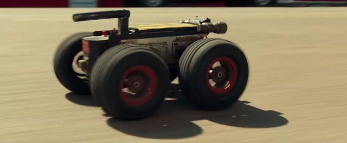 Ghostbusters: Afterlife Trailer Breakdown
