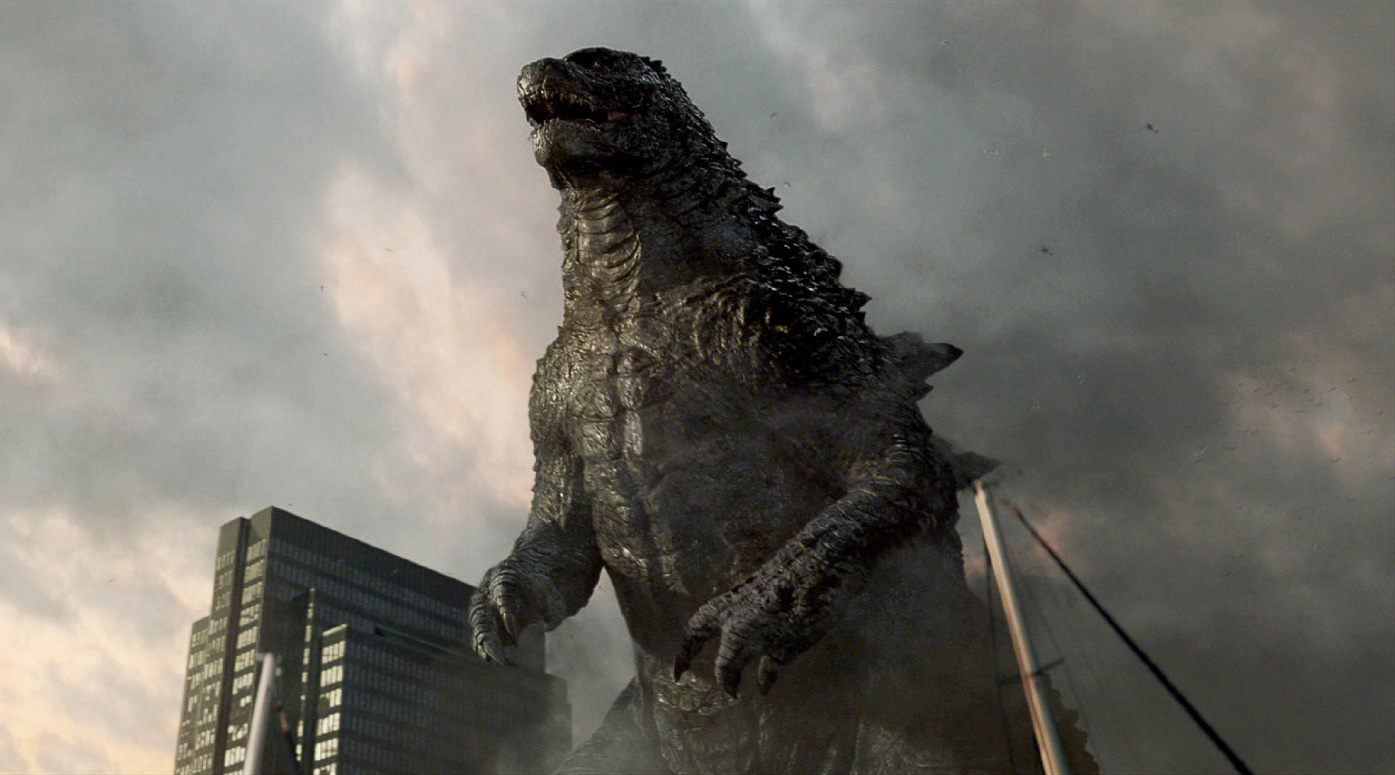 All 31 Godzilla Movies Ranked From Worst to Best