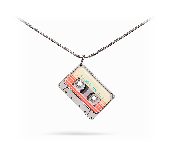 gotg_awesome_mix_pendant