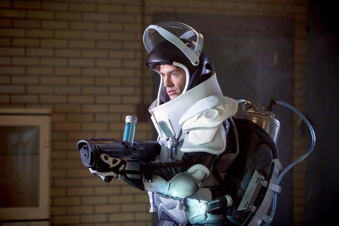 gotham-freeze-suit