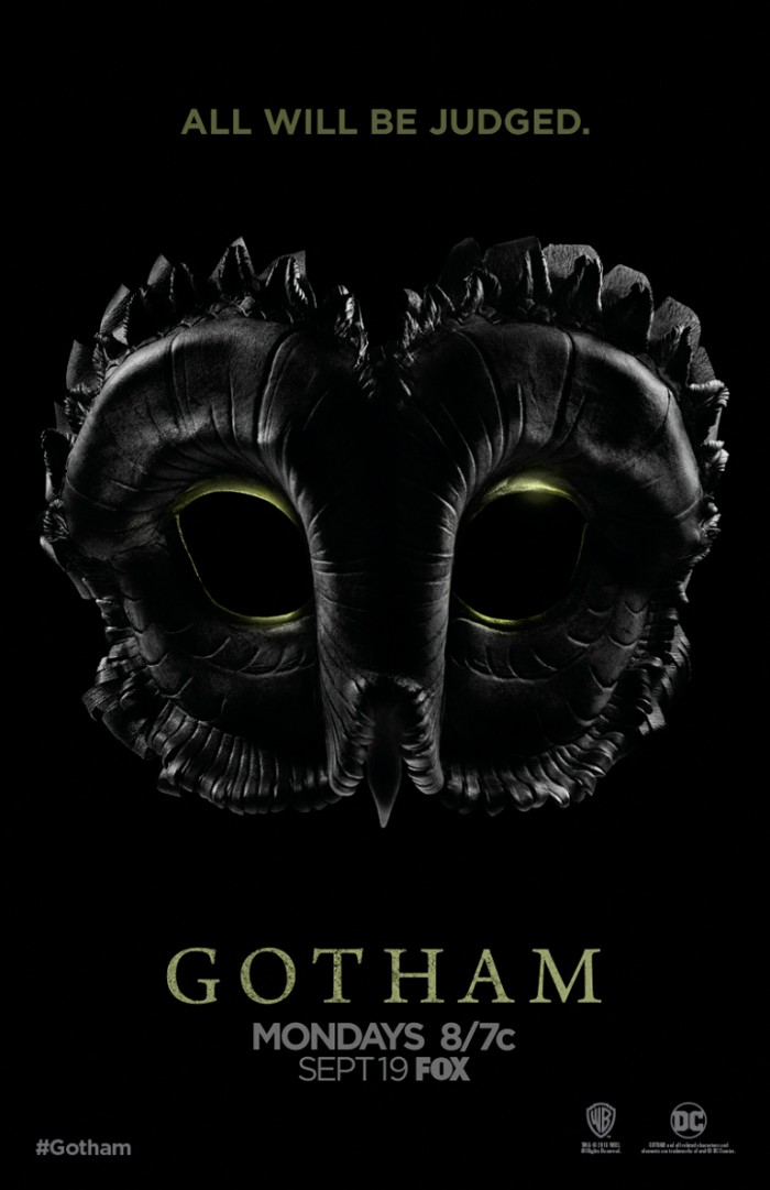 gotham-season3-courtofowls-poster
