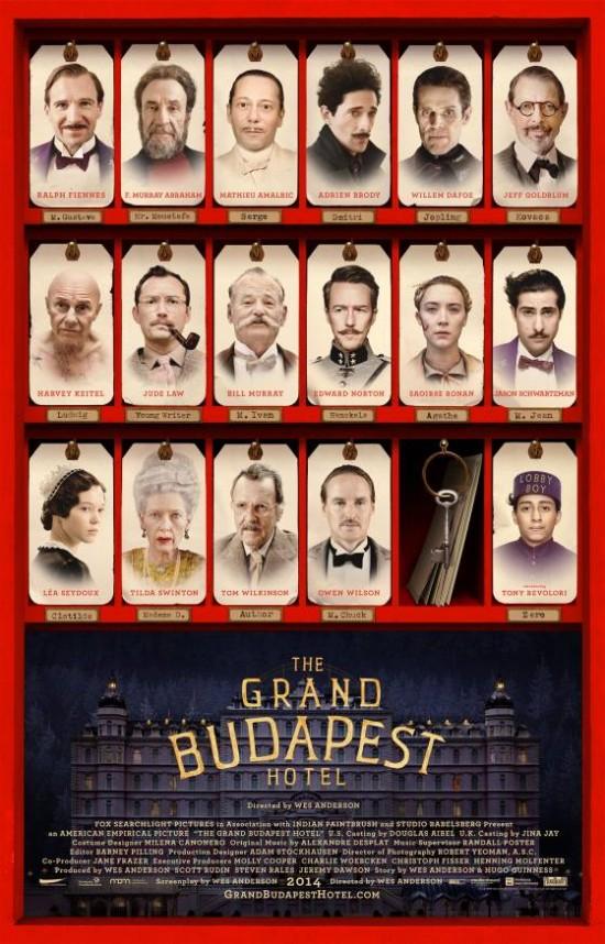 grand-budapest-hotel-poster-12-13