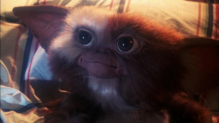 Rejected Gremlins 3 Pitch