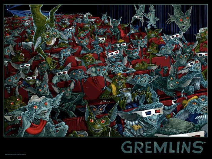 gremlins-mondo-seamans
