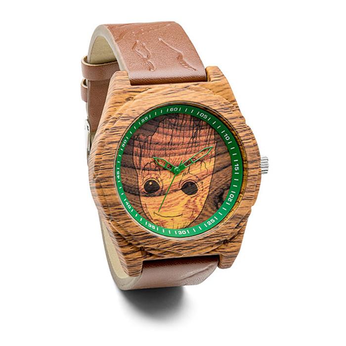 Groot Watch