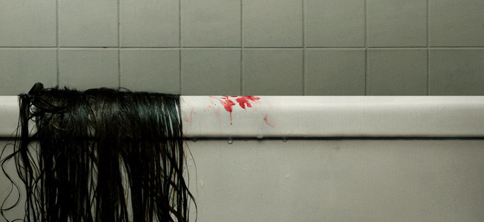 'The Grudge' Reboot Poster Lets Its Hair Down
