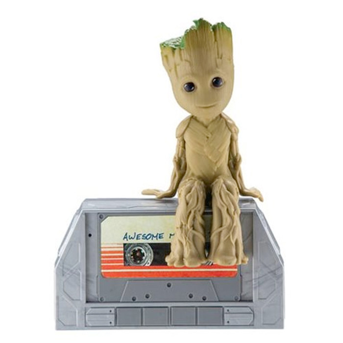 Guardians of the Galaxy 2 Baby Groot Speaker
