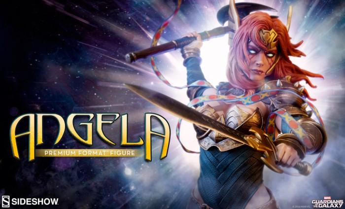 guardiansofthegalaxy-angela-sideshow
