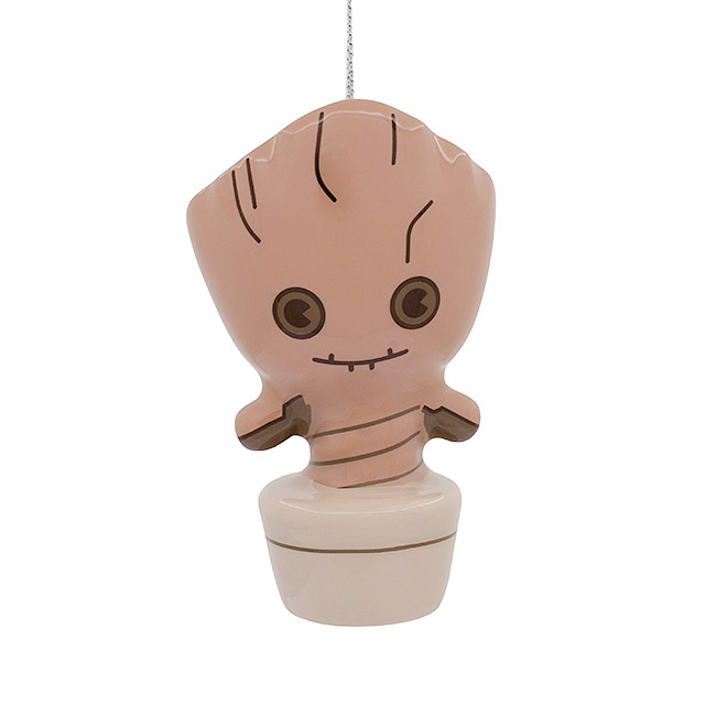 Baby Groot Ornament