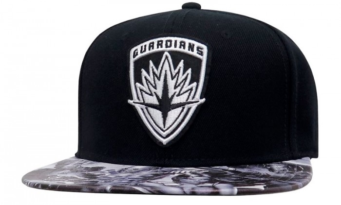 Guardians of the Galaxy Hat