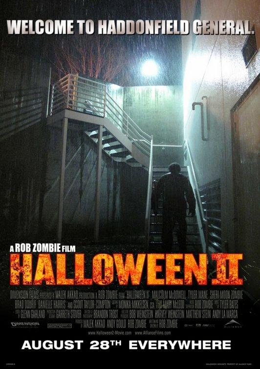 h2 final poster
