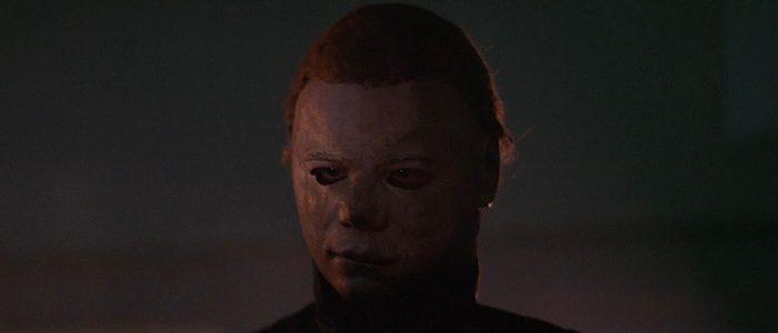 halloween 2 mask