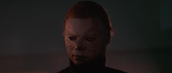 halloween-2-mask.jpg