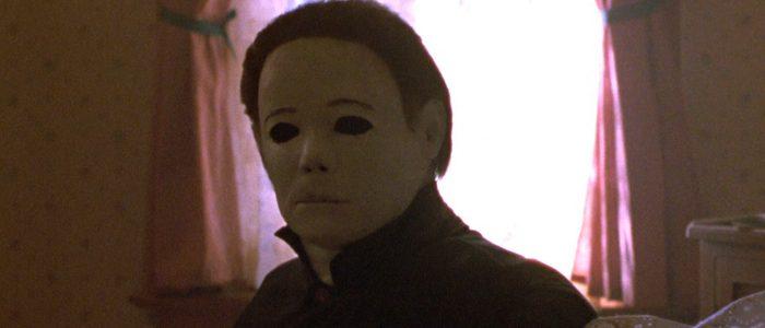halloween 4 mask