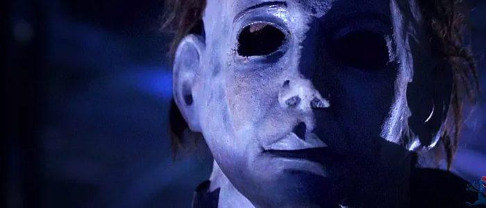 halloween 6 mask