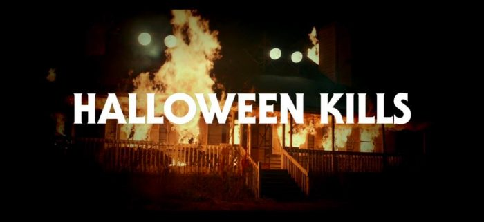 halloween kills first look