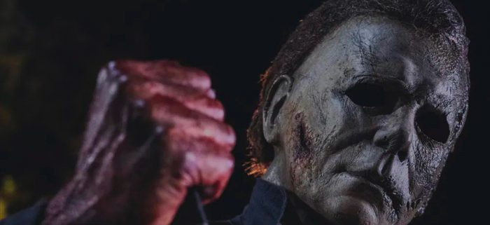 halloween kills trailer new