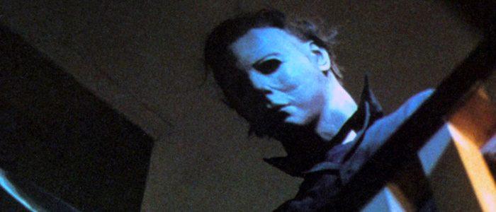 halloween original mask