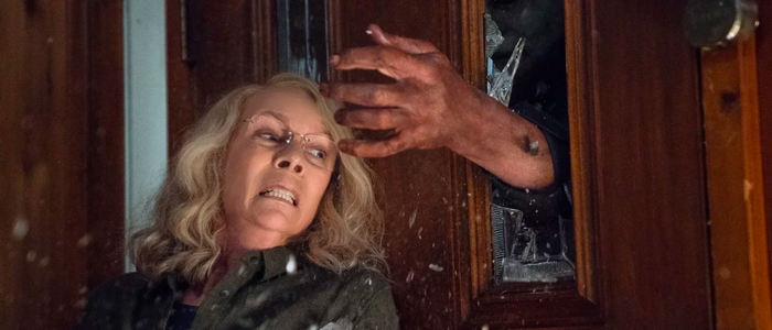 Halloween Spoiler Discussion: The Twists, Callbacks, Ending, and Will There Be A Sequel?
