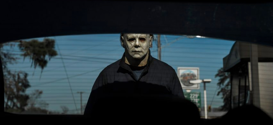 Halloween 2020 Getting A Sequel Halloween Sequel Aiming For 2020 Release – /Film