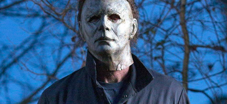Movie Park Halloween Casting 2019.Halloween Sequels Coming In 2020 And 2021 Film