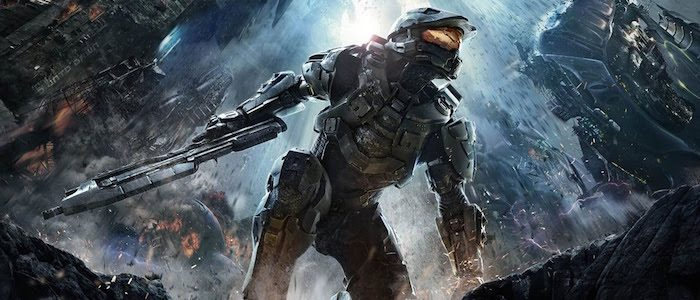 """'Halo' Series Will Be """"PG-13, Almost R"""" for Violence, and Respect Established Canon"""