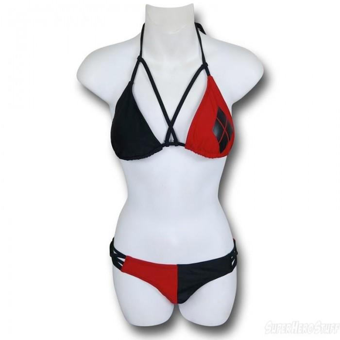 harleyquinn-bikini