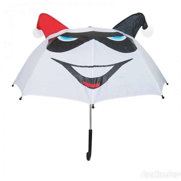 Harley Quinn Umbrella