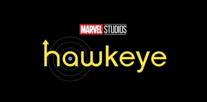 hawkeye series writer