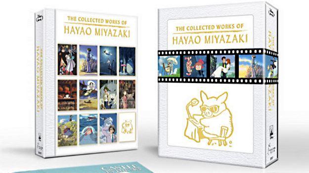 hayao_miyazaki_collection