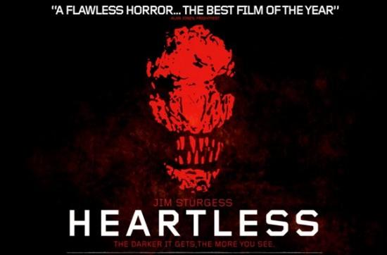 heartless_poster